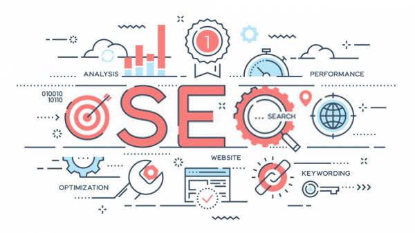 Le rôle de blog pour SEO