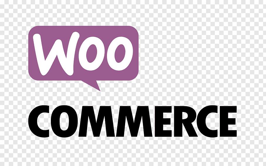devis ecommerce woocommerce