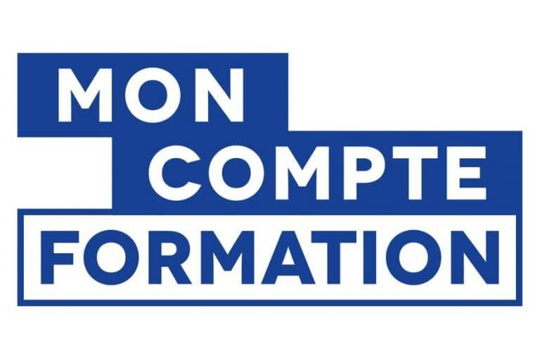 formation wordpress prise en charge par CPF
