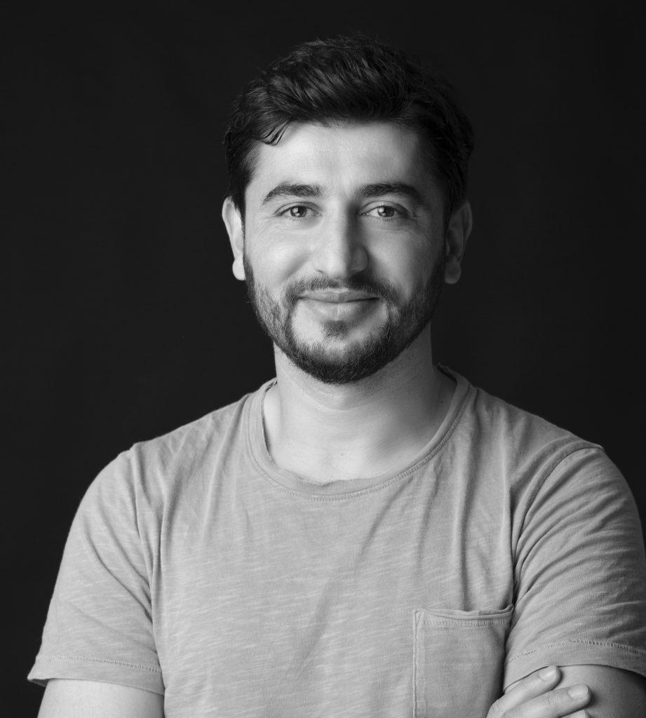 Consultant SEO à Strasbourg - SEYIDMAMMADOV Sakhavat