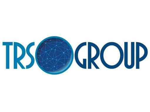 trs groupe