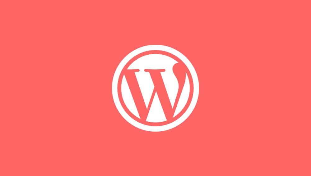 référencement naturel sur WordPress