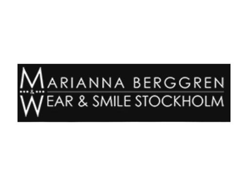 création de site e-commerce wear and smile