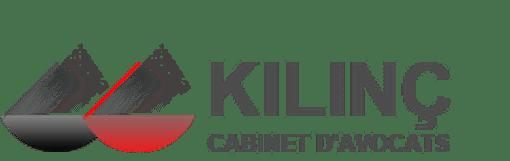 création de site pour avocat - Cabinet d'avocats Kilinç