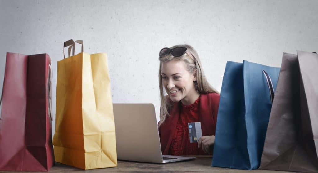 plateforme e-commerce à choisir