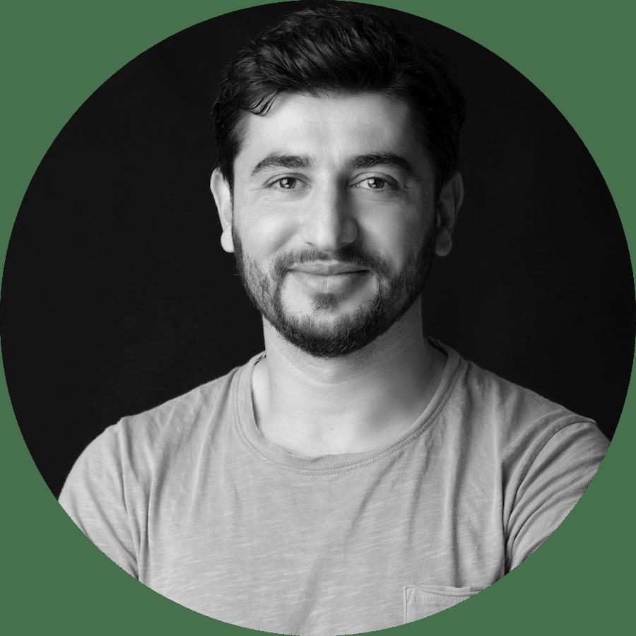 Sakhavat - Webmaster / Consultant SEO à Strasbourg