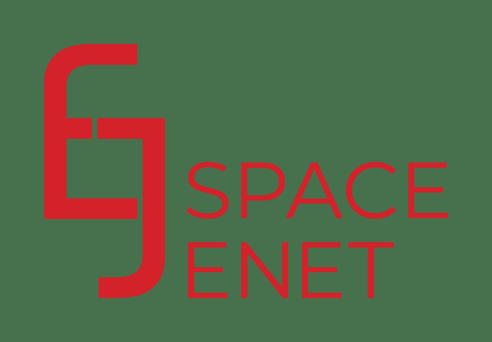 Logo Espace Jenet
