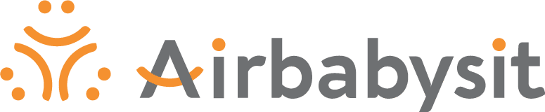 Logo Airbabysit